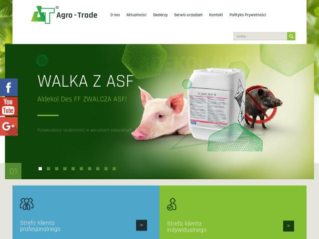 http://www.agro-trade.pl/pl